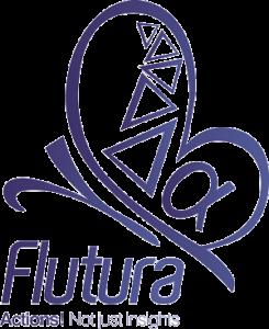flutura-logo