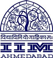 logo-of-iim-ahmedabad