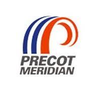 Precot-Meridian