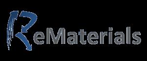 rematerials-logo-1