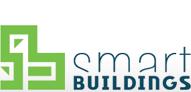 smartbuildings-logo