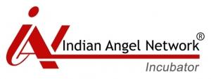 ian.logo